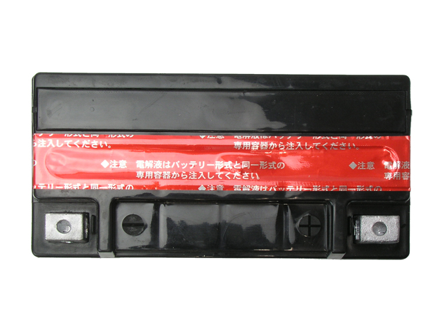 STX15L-BS画像2