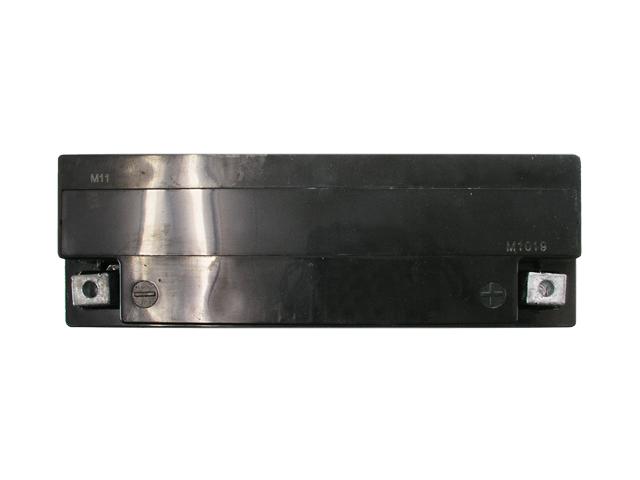 SB16AL-A2画像2