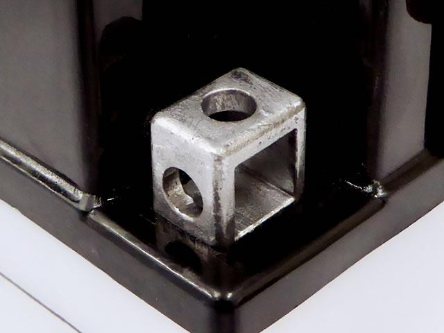 SB16CL-B画像3